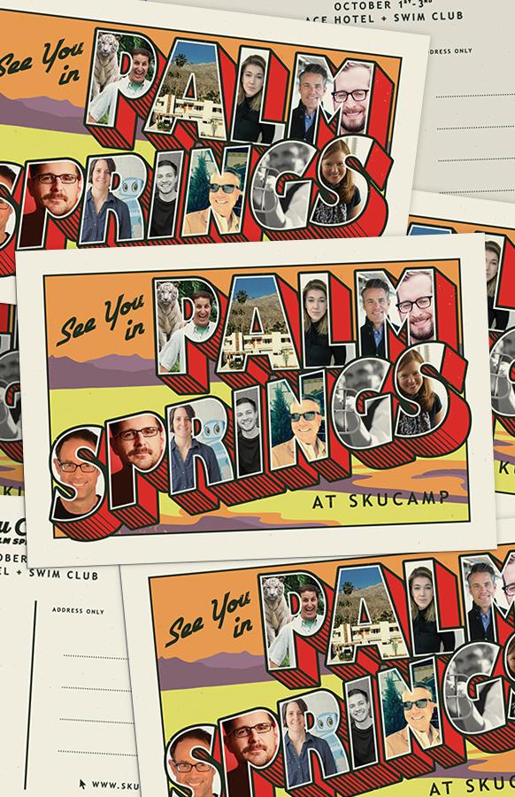 skucamp-postcard